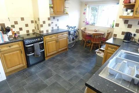 3 bedroom semi-detached house for sale - Charminster, Bournemouth