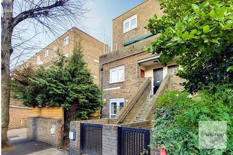 3 bedroom apartment - Girdlestone Walk, London, N19