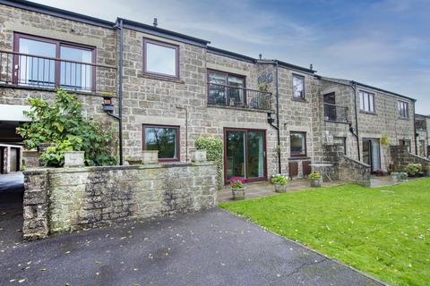 1 bedroom apartment for sale - Calver Road, Baslow, Bakewell