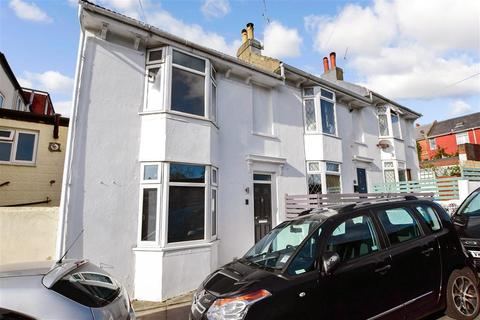1 bedroom end of terrace house for sale - Popes Folly, Brighton, East Sussex