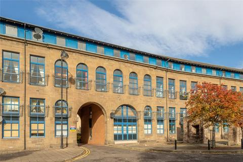 1 bedroom flat for sale - 23 Wishart Archway, Dundee, DD1