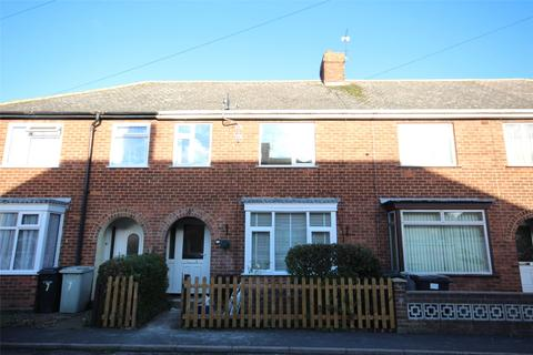 3 bedroom terraced house to rent - Bowers Avenue, Louth, LN11