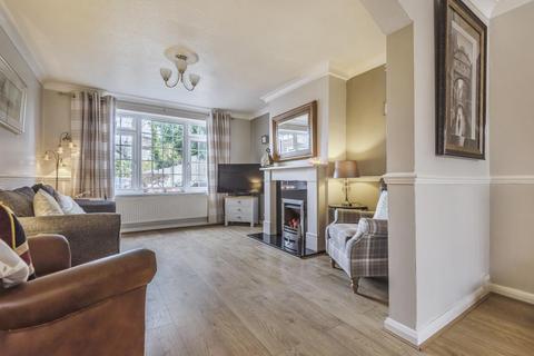3 bedroom semi-detached house for sale - Stanwell Moor,  Surrey,  TW19