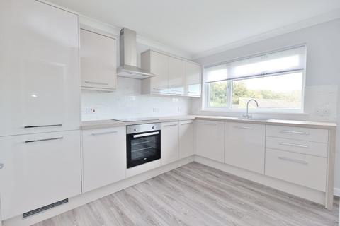 2 bedroom maisonette - Clareville Road, Orpington