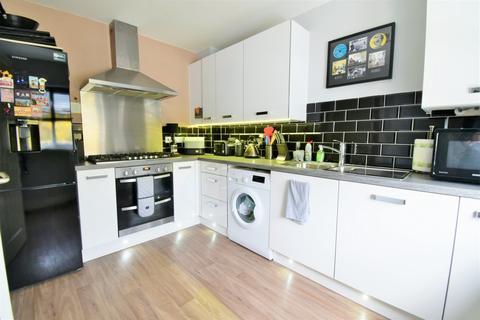 3 bedroom semi-detached house for sale - Thorntree Lane, Branston
