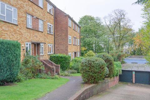 1 bedroom property - Summerland Grange, Summerland Gardens, N10