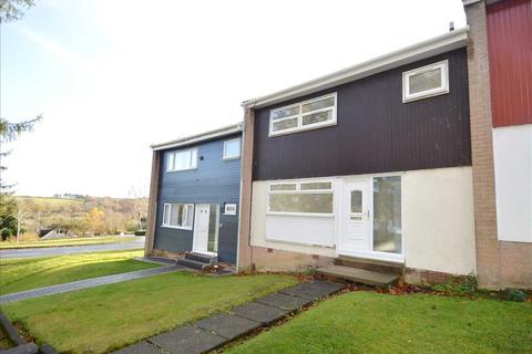 3 bedroom terraced house for sale - Glen Lethnot, East Kilbride