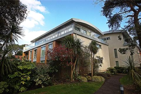 2 bedroom flat for sale - Canford Cliffs, Poole, Dorset, BH13