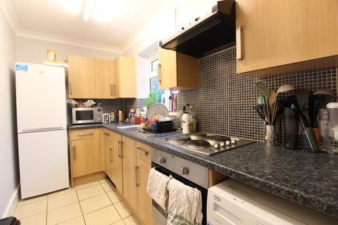 3 bedroom barn conversion to rent - Gordon Avenue, Southampton