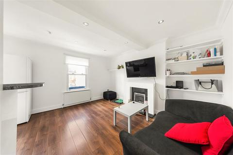 2 bedroom flat for sale - Frithville Gardens, W12