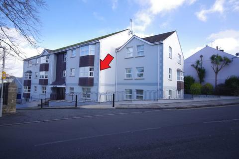 2 bedroom apartment for sale - 11 Park Lane Apartments
