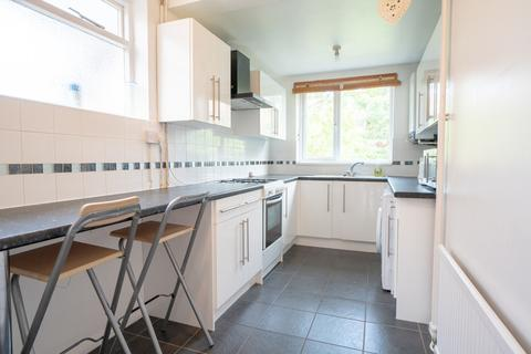 4 bedroom semi-detached house to rent - Greenhill Road, Clarendon Park