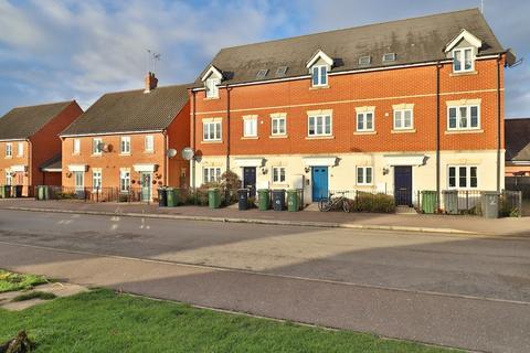 1 bedroom flat for sale - Lancaster Avenue, Watton
