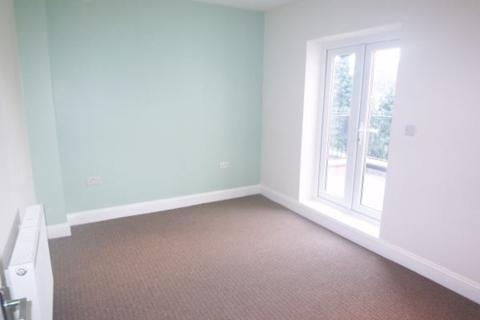 1 bedroom flat to rent - St James's Road, EAST CROYDON, Surrey