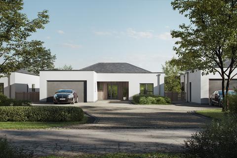 4 bedroom detached bungalow for sale - Dumpling Green, Dereham