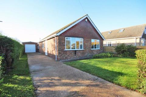 3 bedroom detached bungalow for sale - LYTHAM DRIVE, WALTHAM