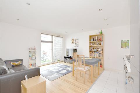 1 bedroom flat for sale - Baquba Building, Conington Road, Lewisham, London, SE13