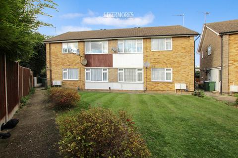 2 bedroom maisonette to rent - Whitehill Road, Crayford