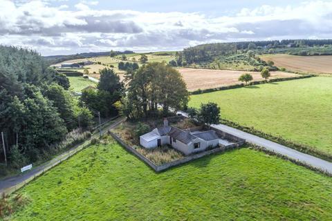 Bungalow for sale - Tarves, Ellon, Aberdeenshire