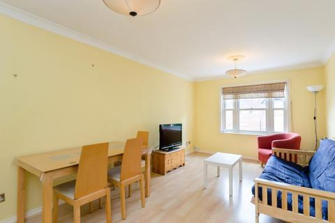 1 bedroom apartment for sale - Dixons Yard, Walmgate, York