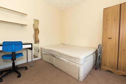 4 bedroom terraced house - Laura Street, Treforest, Pontypridd