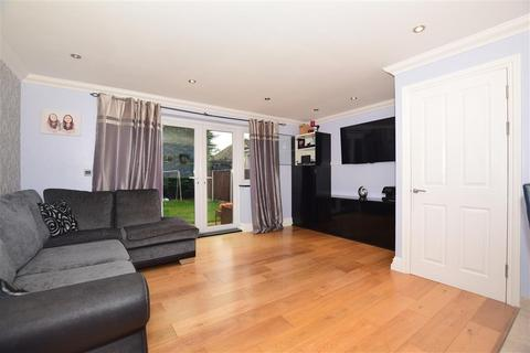 3 bedroom end of terrace house for sale - Camden Road, Broadstairs, Kent