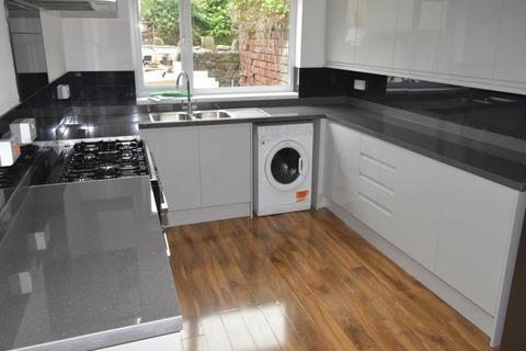 7 bedroom house to rent - Bernard Street, Uplands, , Swansea
