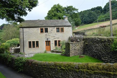 3 bedroom detached house to rent - Lamb Hall Road, Huddersfield,