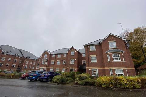 2 bedroom apartment - Pennyford Drive ,