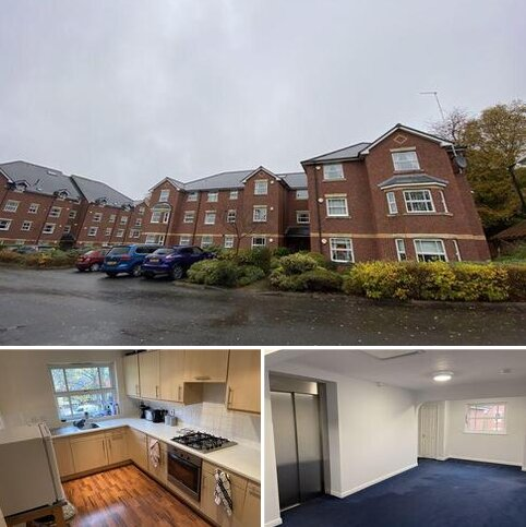 2 bedroom apartment for sale - Pennyford Drive ,