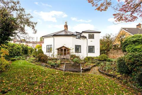 4 bedroom detached house for sale - Henbury Road, Westbury-on-Trym, Bristol, BS9