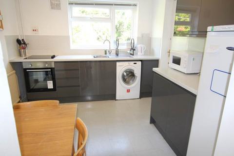 4 bedroom house to rent - Cefn Esgair, Waunfawr, Aberystwyth