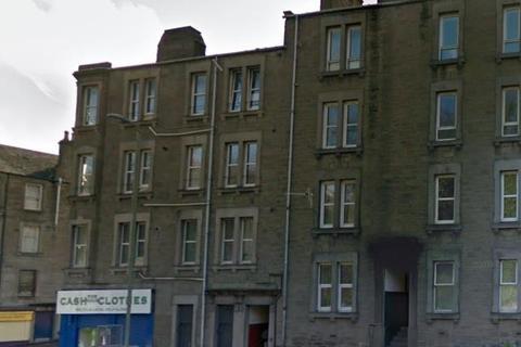 2 bedroom flat to rent - 3/2, 164 Lochee Road DD2 2NH