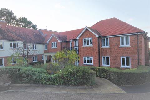 1 bedroom retirement property for sale - Princes Risborough