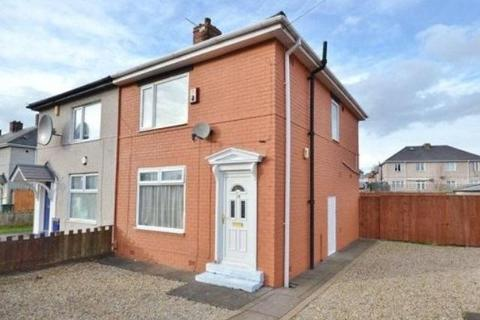 2 bedroom semi-detached house to rent - Raleigh Road, Norton, Stockton On Tees, TS20