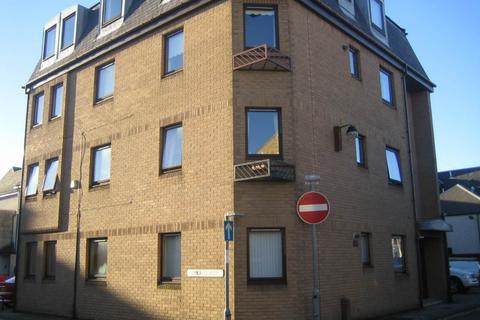 1 bedroom flat to rent - 60 1/2 (Flat 4) Long Lane, ,