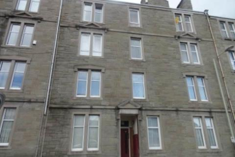 2 bedroom flat - Flat 8, 45 Erskine Street, ,