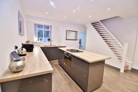3 bedroom terraced house for sale - Milford Street, Salford