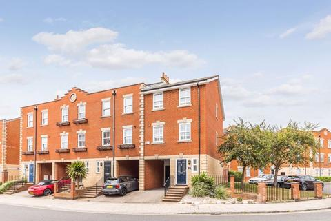 2 bedroom townhouse for sale - White Hart Road, Old Portsmouth