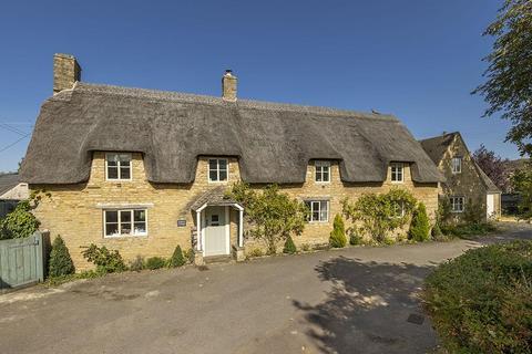 6 bedroom house - Long Compton, Shipston-On-Stour
