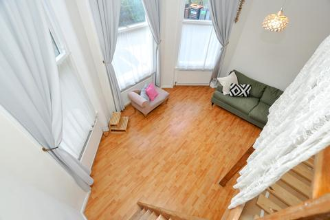 Studio for sale - Lordship Road, London
