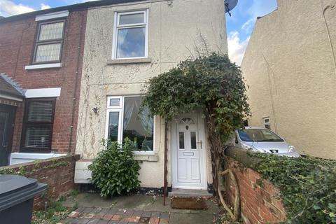 2 bedroom terraced house for sale - Little Lane, Kimberley, Nottingham