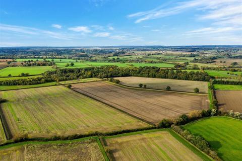 Land for sale - Godington