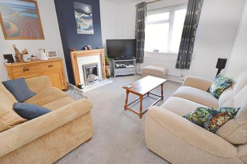 3 bedroom terraced house for sale - Court Orchard Road, Bridport