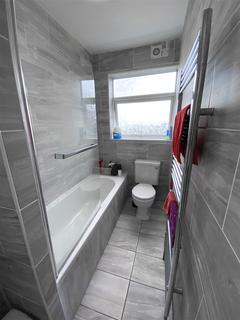 3 bedroom house - 10 Mona Road, Crookes, Sheffield