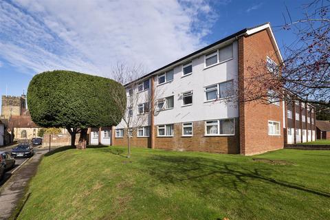 1 bedroom flat for sale - East Street, Tonbridge