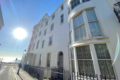 1 bedroom flat to rent - Atlingworth Street, Brighton