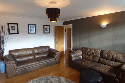 3 bedroom apartment to rent - 7 Lindow Parade, Ws, SK9 5JL