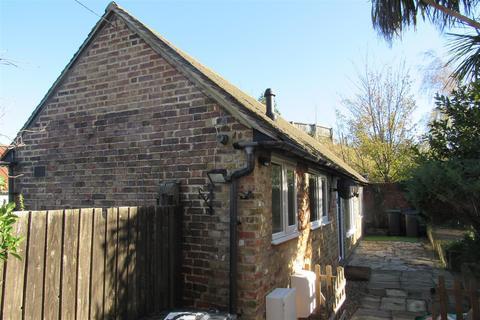 1 bedroom cottage for sale - Canterbury Road, Herne Bay