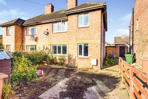3 bedroom semi-detached house - Northfield Crescent, Driffield